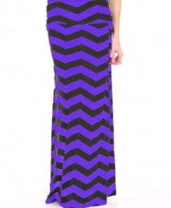 chevron-maxi-skirt-121-260x390