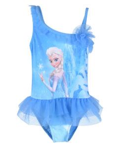 2-12Yrs-Kids-Swimwear-Girls-Swimsuit-Bathers-Cartoon-One-piece-Tankini-Bathing-Bather-The-Elastic-Fabrics4